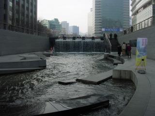 0214cheonggye03