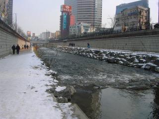 0214cheonggye07