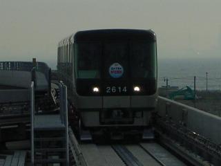 0220portliner01