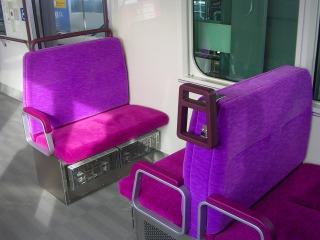 0220portliner02