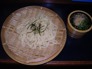 0724udon01