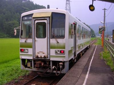 0806etsumihoku01