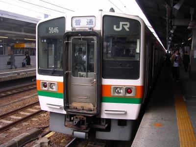 1002okazaki01