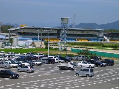 0812higashikasamatsu06.jpg