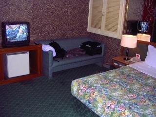 1129kindhotel02.jpg