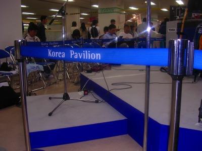 0508korea02
