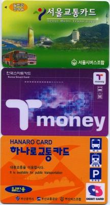 0510korea_card01