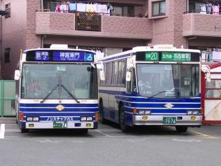 0520bus01