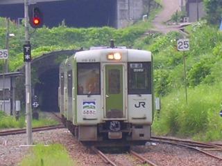 0807iiyama02