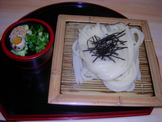 0814udon02