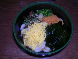 0814udon06