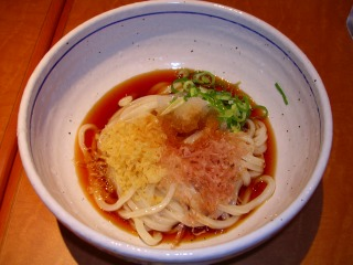 0902udon02
