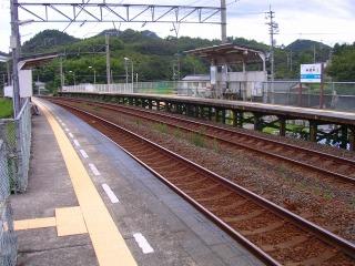 0910yasoba_fuchu04
