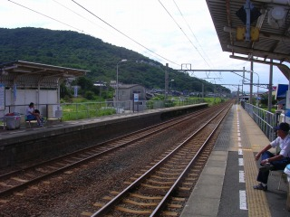 0910yasoba_fuhcu02