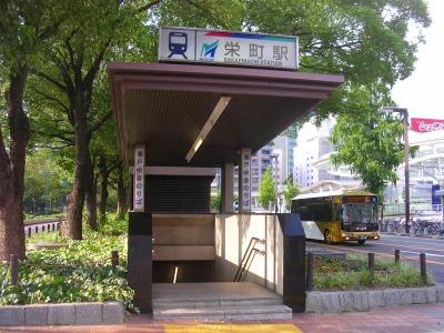 0802sakaemachi02