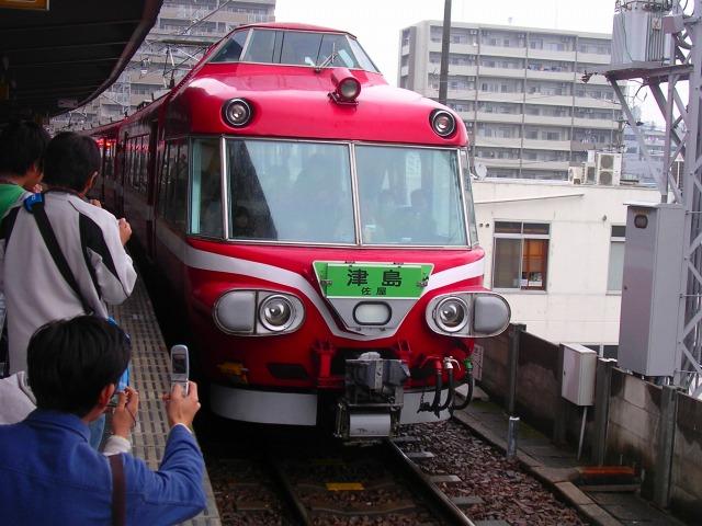 1116tsushima01