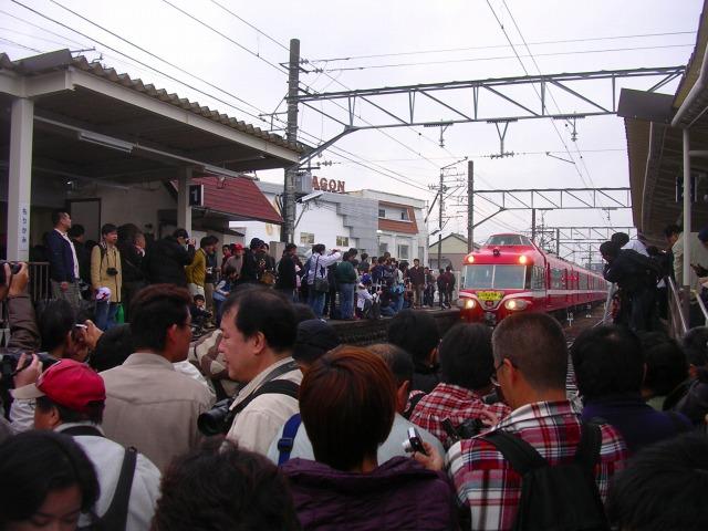 1116tsushima03