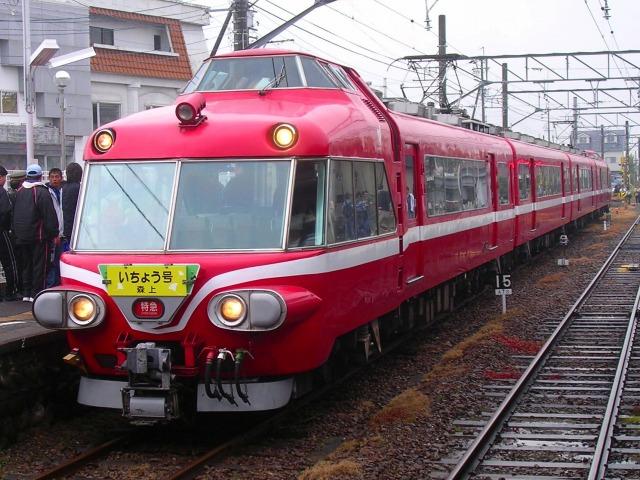 1116tsushima04