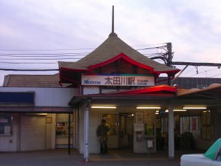 1122otagawa01
