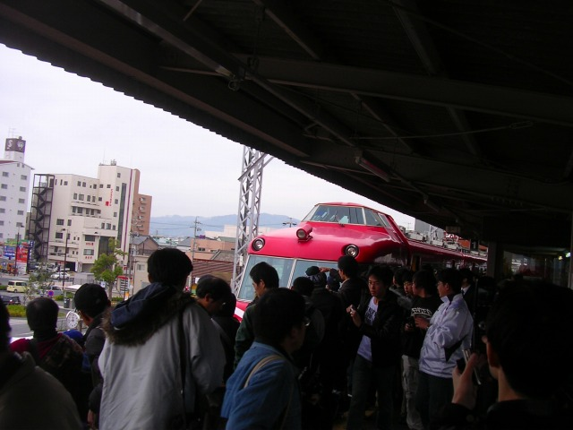 1125mikawawan02