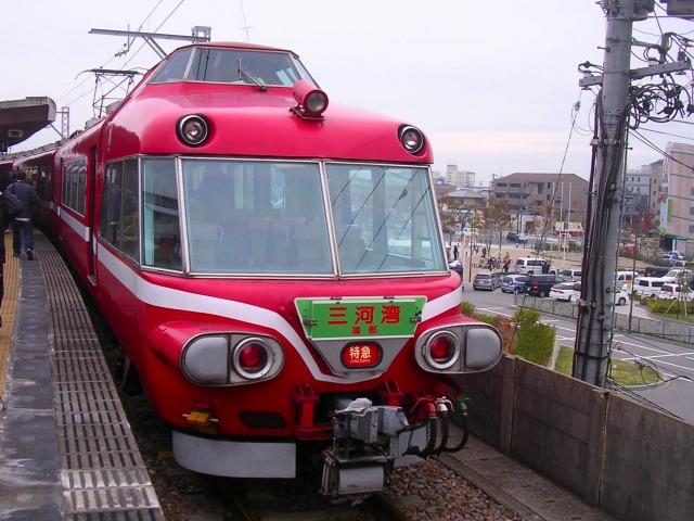 1125mikawawan06
